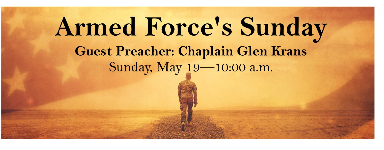 Armed-forces-sunday